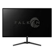 "Gaming Monitor Falkon Q2702S 27"" QHD E-LED HDMI Black"