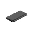 Power Bank CoolBox COO-PB10KS 10000 mAh