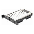 "Housing for Hard Disk CoolBox COO-ICS3-2500 2,5"" USB 3.0"