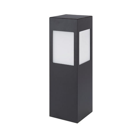 Marker LED Ledkia Kenya IP65 70 Lm (3800K - 4200K Neutral White)