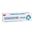 Toothpaste Complete Action Sensodyne (75 ml)