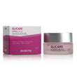 Eye Contour Glicare Sesderma (30 ml)
