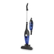2-in-1 Vacuum Cleaner Kiwi KVC-4101 1000W 800 ml Blue Black