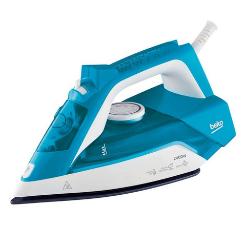 Steam Iron BEKO SIM3124D 0,24 L 2400W
