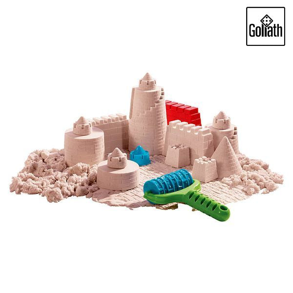 Magic sand Goliath 2190