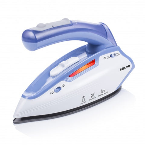 Steam Iron Tristar ST-8132 10 g/min 1000W