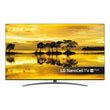 "Smart TV LG 49SM9000PLA 49"" 4K Ultra HD LED Nanocell WiFi Black"
