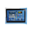 "Dry Bag for Tablet DICAPac WP-T20 TABLET 10,1"" Pvc"
