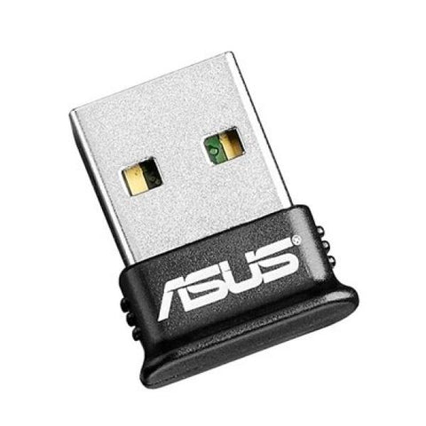Bluetooth Adaptor Asus BT400 USB