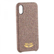 Case Iphone X-xs Chic & Love CHCAR005 Glitter Copper