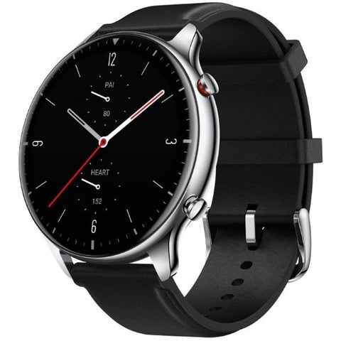 Activity Bangle Amazfit GTR 2 Classic 1,39