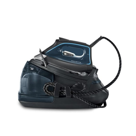 Steam Generating Iron Rowenta DG9161 1,1 L 7,6 bar 470 g/min Dark blue