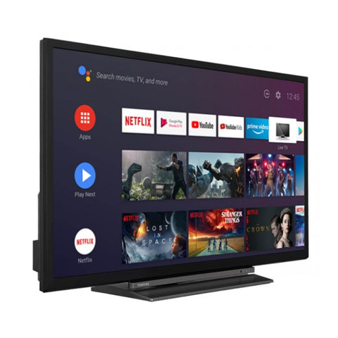 Smart TV Toshiba 24