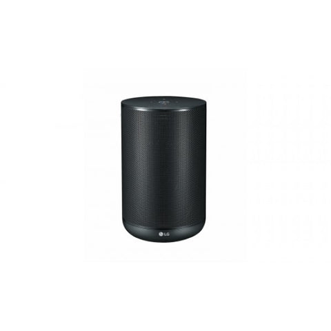 Bluetooth Speakers LG WK7 30W Black