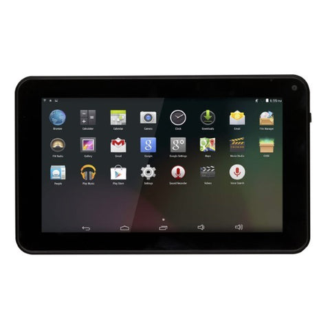 Tablet Denver Electronics TAQ-70333 7