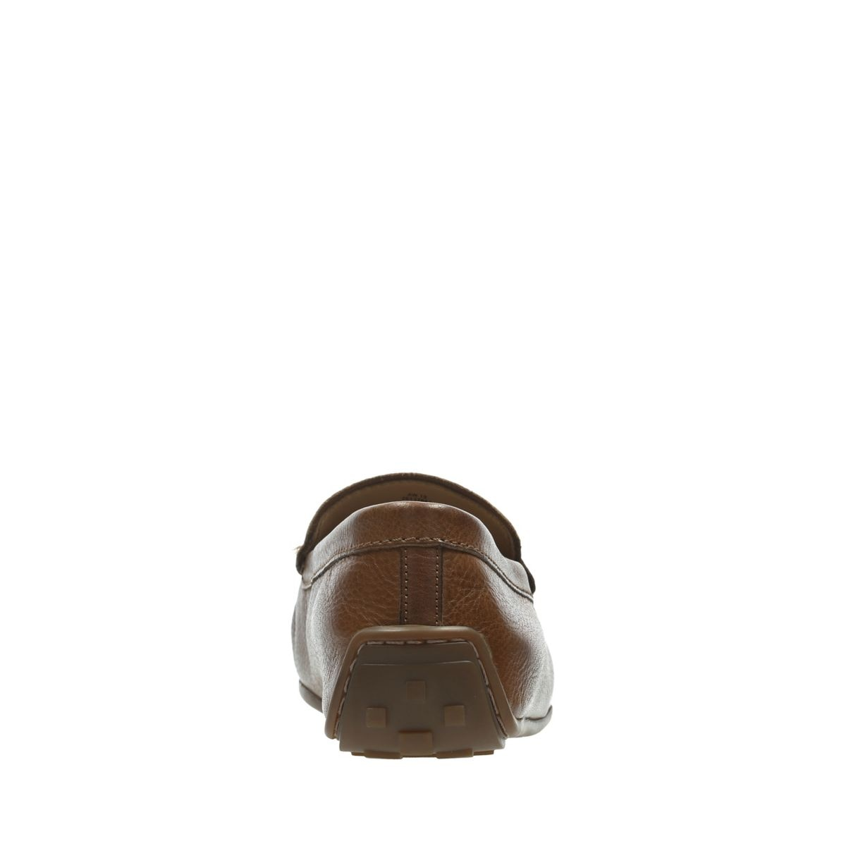 Reazor Edge Brown – Clarks Official Store, Malaysia