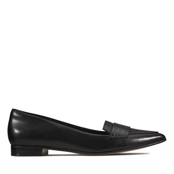 Laina15 Loafer