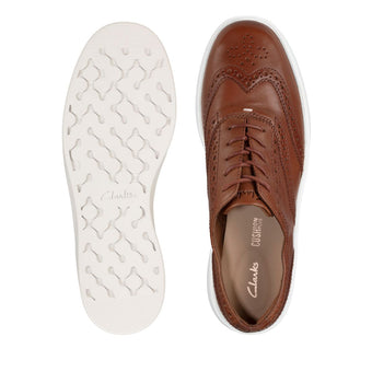 Hero Brogue