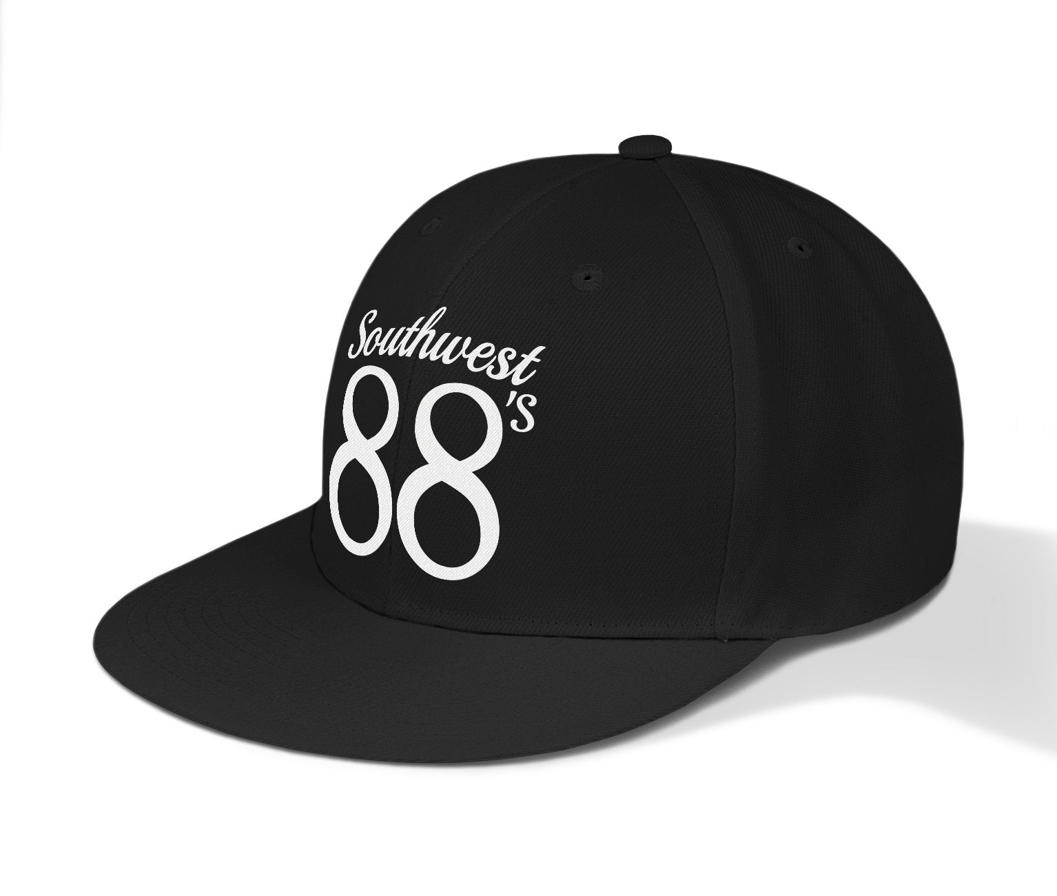 Southwest 88's - Snapback Southwest 88's Adults