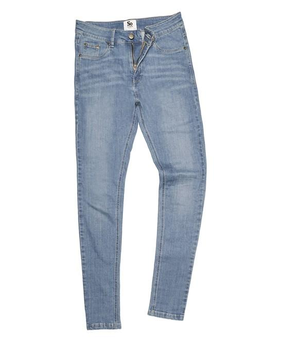 Women's Stretch Skinny Jeans Primate Fashion