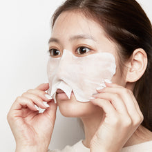 23years old|AIR-LAYNIC PORE MASK 5枚入