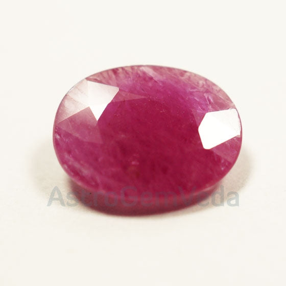 Natural Ruby from Mozambique  ( 2 - 5 Carat) | Prime