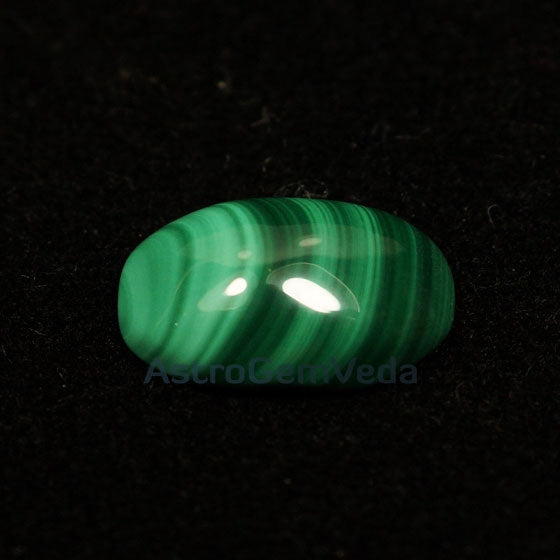 Natural Malachite / Kidney Stone | Prime ( 3 - 10 Carat )