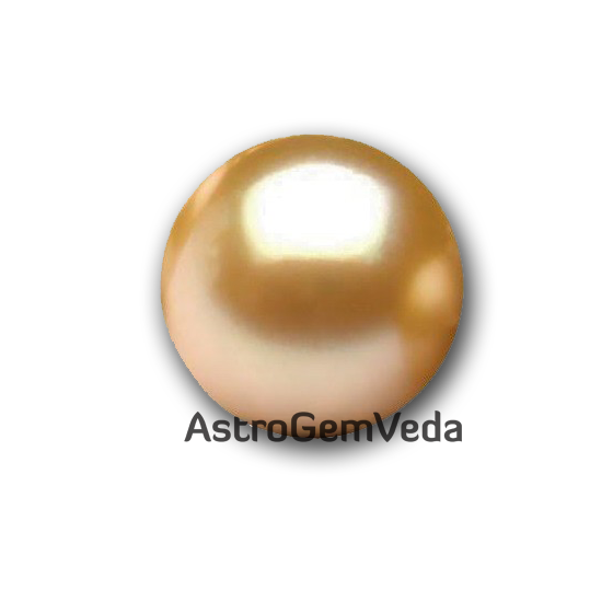 South Sea Pearl Golden ( 2 - 10 Carat ) | Elite