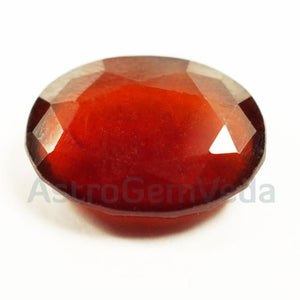 Natural Gomedh / Hessonite Garnet (2- 10 Carat ) Prime
