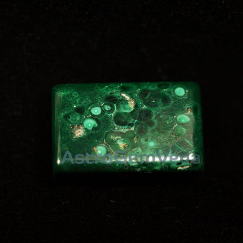 Natural Malachite / Kidney Stone | Elite ( 3 - 8 Carat)