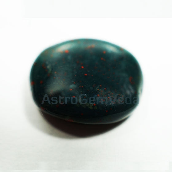 Natural Blood Stone ( 13 - 18 Carat) | Elite