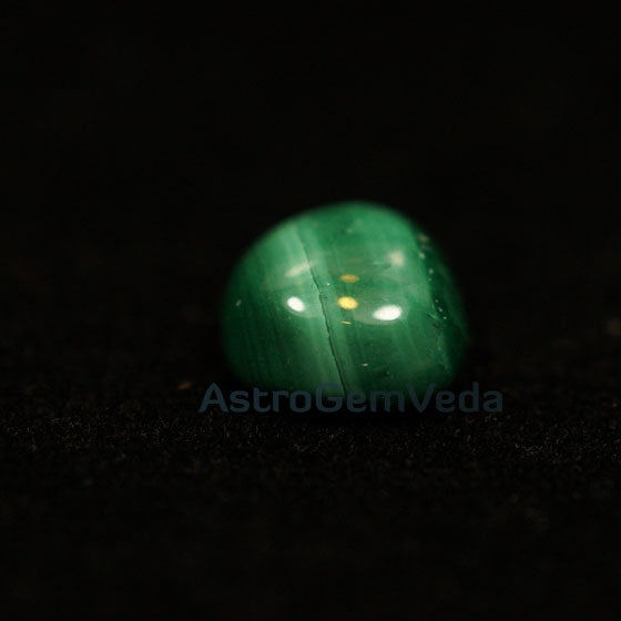 Natural Malachite / Kidney Stone | Prime basic (2 - 4 Carat)