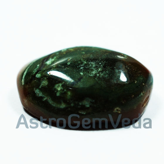 Natural Blood Stone ( 7 - 12 Carat) | Deluxe