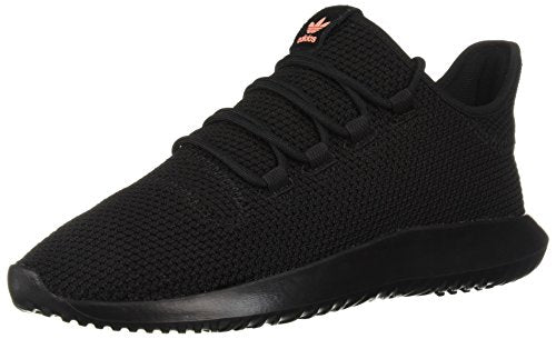 Adidas Women's Tubular Shadow W, Core Black/Core Black/White, 7.5 M US