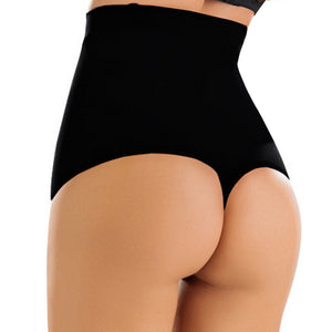 Butt lifter Tummy Control Panties Shapewear