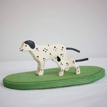 Load image into Gallery viewer, Holztiger Dalmation