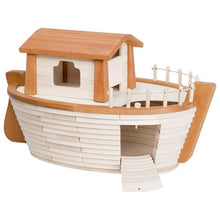 Load image into Gallery viewer, (Pre-order) Holztiger - 25% Deposit for Noah's Ark