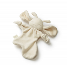 Load image into Gallery viewer, Natursutten - Paci Pixy, Organic Cotton Soother