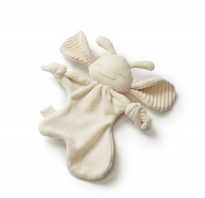 Natursutten - Paci Pixy, Organic Cotton Soother