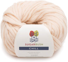 Load image into Gallery viewer, Sugar Bush Yarns - Salmon | Chill Yarn, Extra Bulky Weight