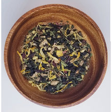 BEA-WELL Immune System Support Blend