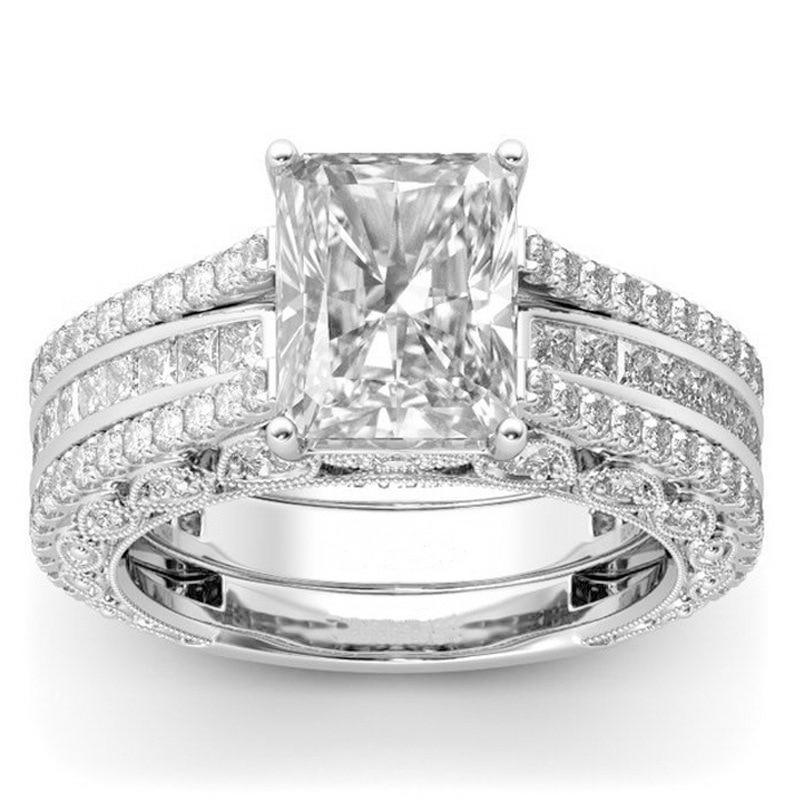 FREE Engagement RING TODAY ONLY *NEW* - a-m-clothing-shoppe