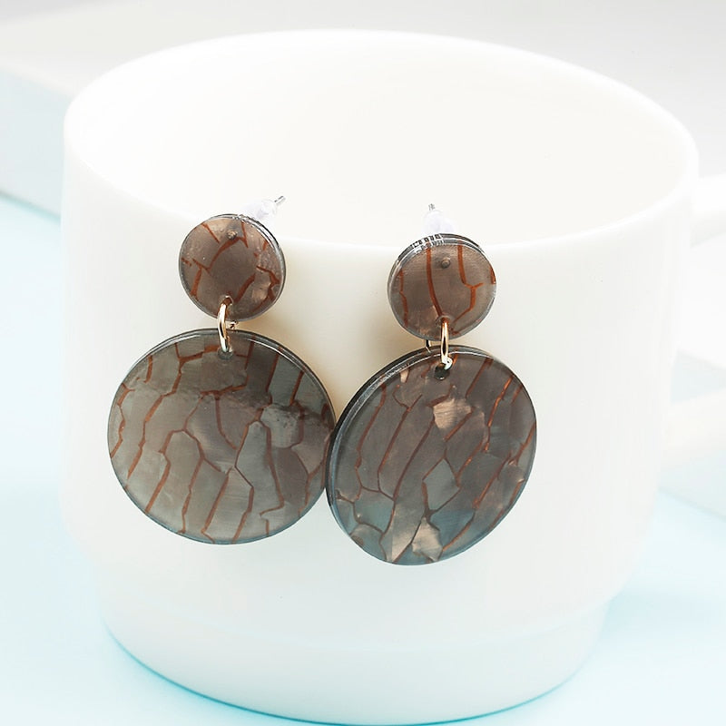 Vintage Earrings for women *NEW*