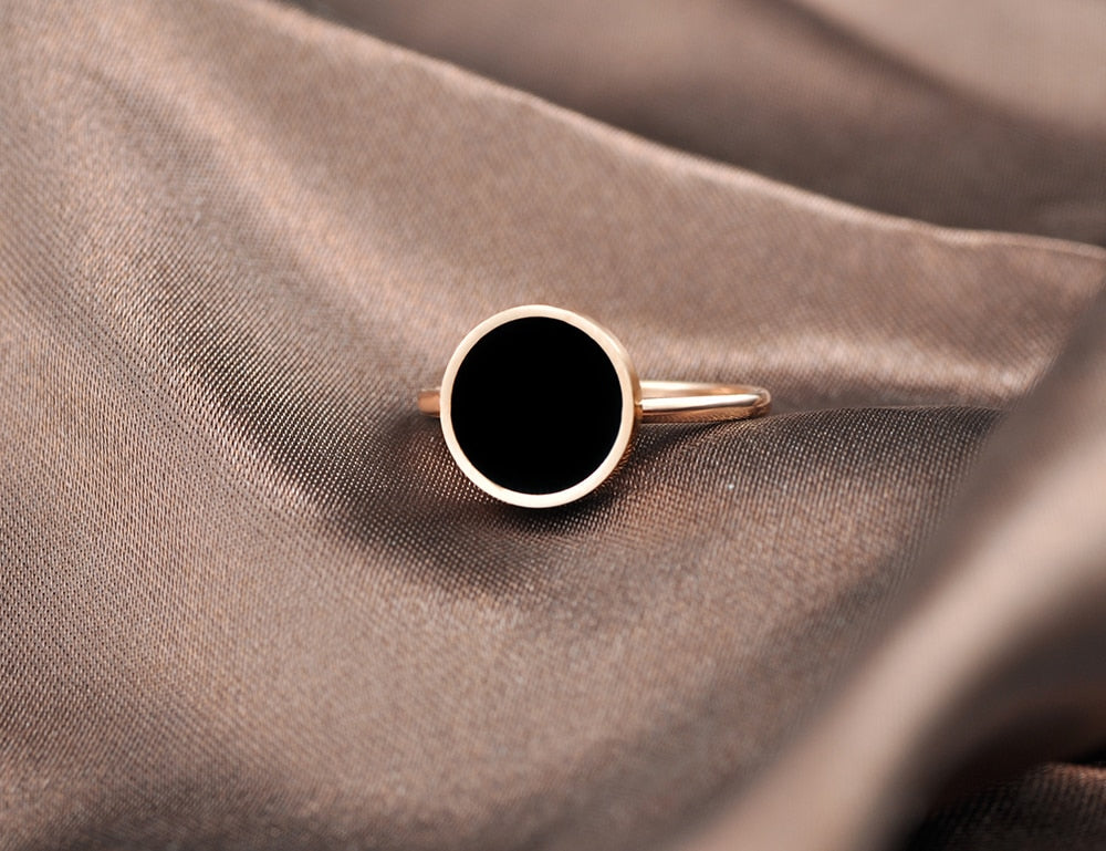 Vintage Ring for Women *NEW*