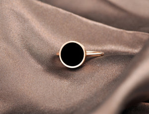 Vintage Ring for Women *NEW* - a-m-clothing-shoppe