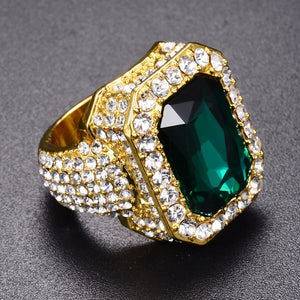 Cz Rings *NEW*
