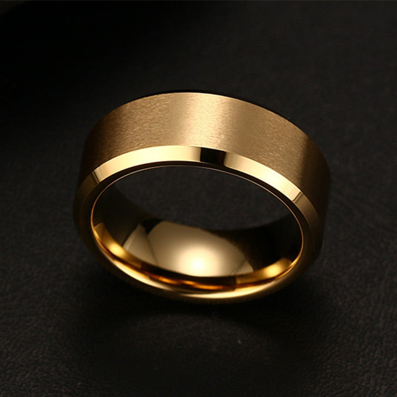 Men Rings *NEW*