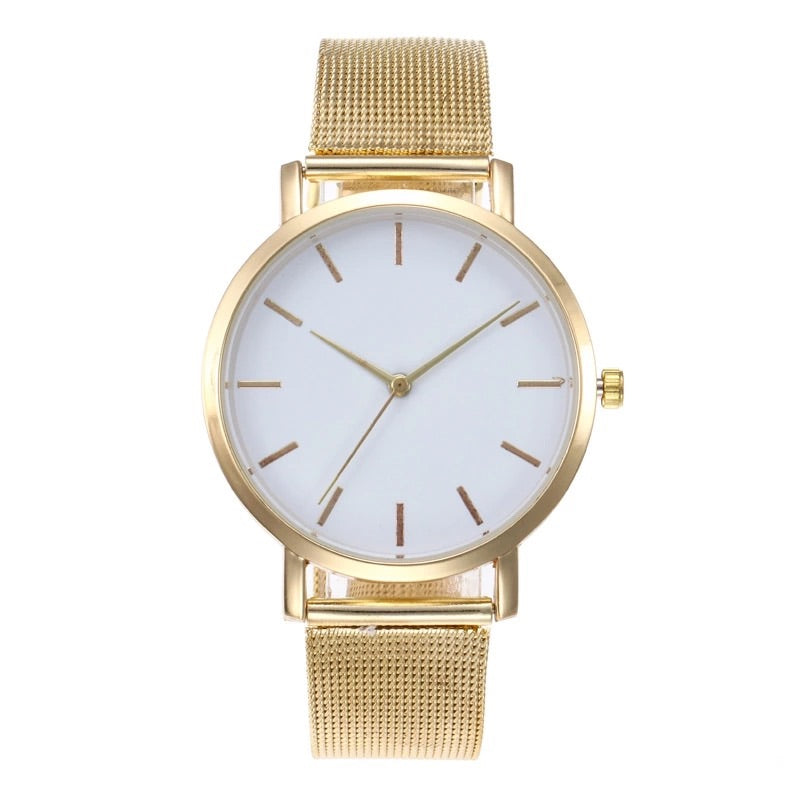 Luxury Lady Watch *NEW*