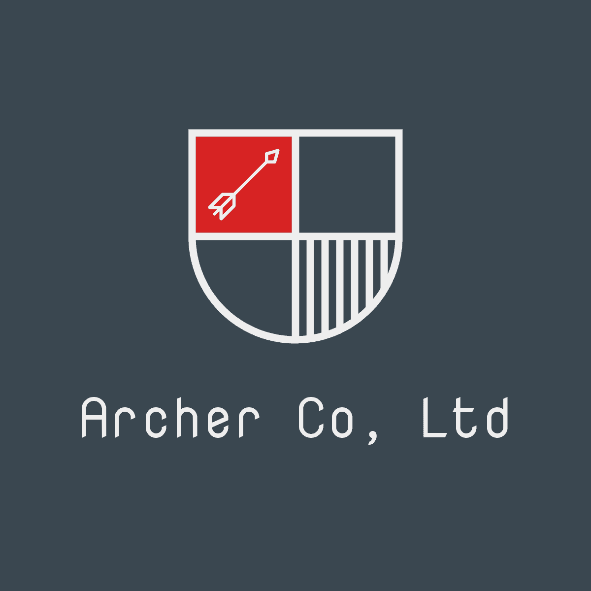 Products by Archer Co, Ltd