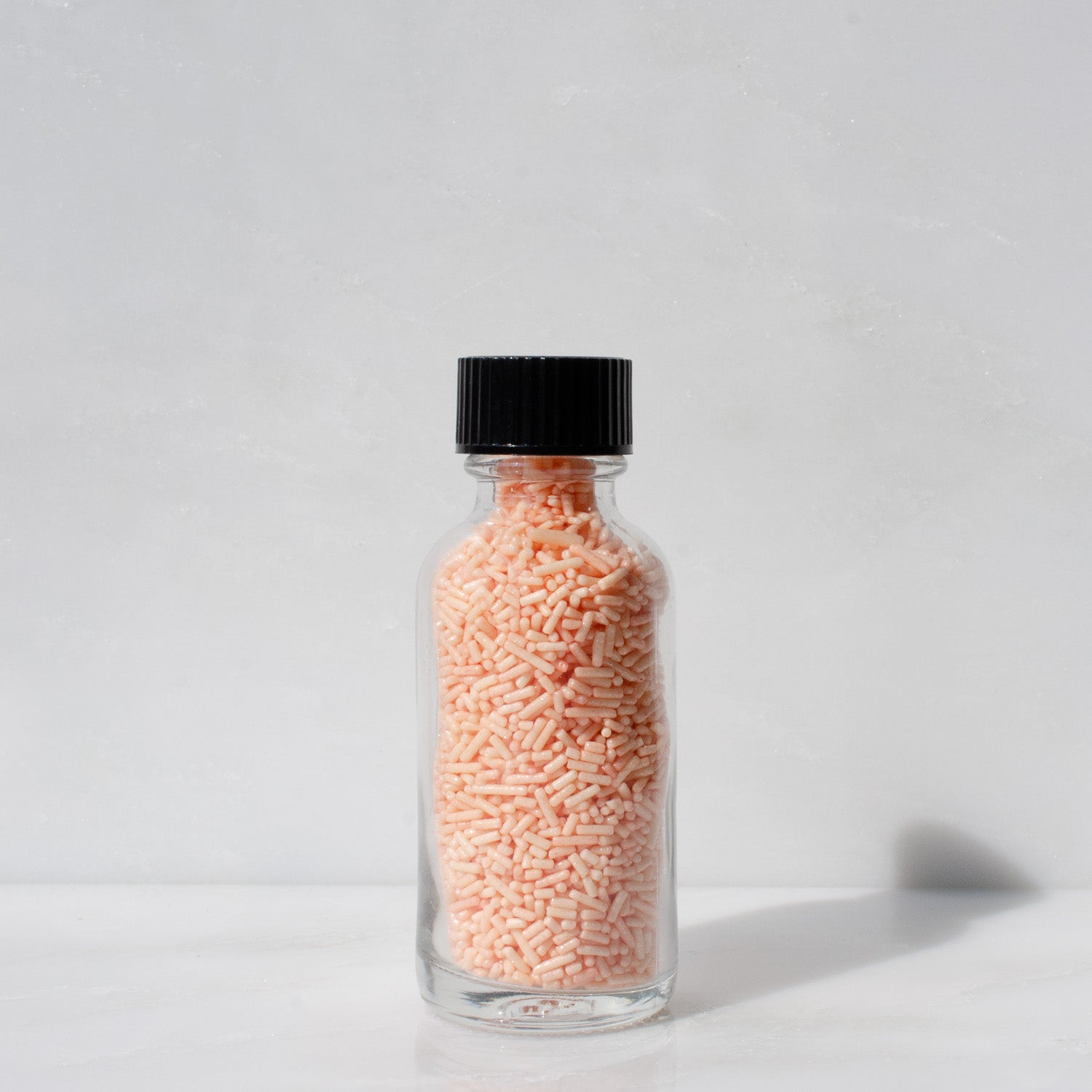 Rosé Limited Edition Sprinkles